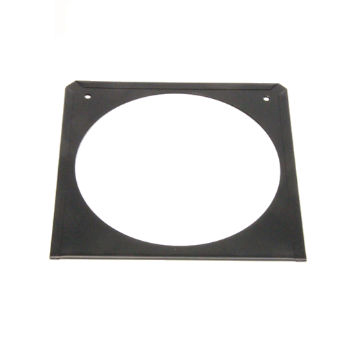 Colour Frame for ETC Source4 Fixtures - 159mm
